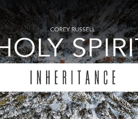 The Father | Corey Russell