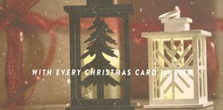 Kim Walker-Smith - White Christmas