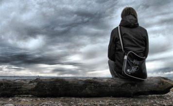 Победить одиночество