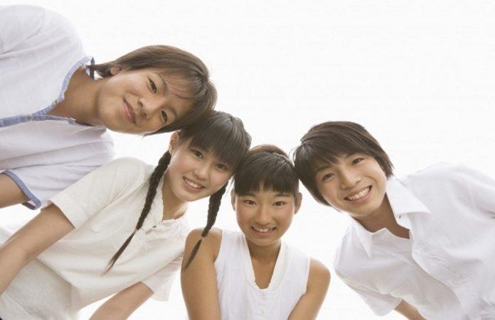 Китай: несовершеннолетним вход в церковь воспрещен