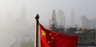 Китайские спецслужбы похитили 14 церковных лидеров