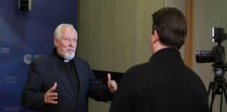 Сергей Ряховский: «Межрелигиозное взаимодействие в России поднялось на новый уровень»