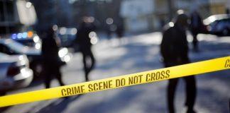 В Берлине убит римско-католический священник
