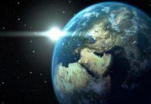 Христианская школа в Лондоне наказана за учение о сотворении мира Богом