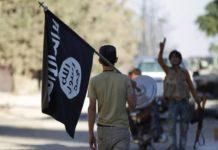 ИГИЛ призвал убивать христиан в «оккупированных мусульманами районах»