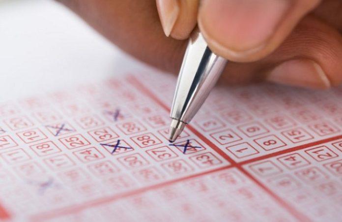 Канадский приход заработал миллионы на лотерее
