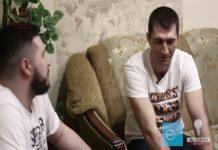 От смерти к жизни I Максим Милкин I Выпуск №10