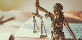В ООН призвали Иран обеспечить справедливый суд для осужденных христиан