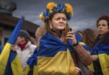 В Украине самое либеральное в мире законодательство относительно религии