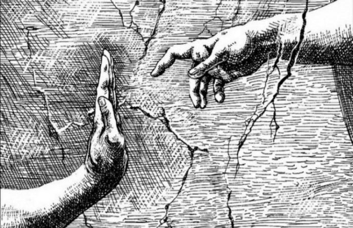 Исследование: Европа движется в сторону постхристианского общества