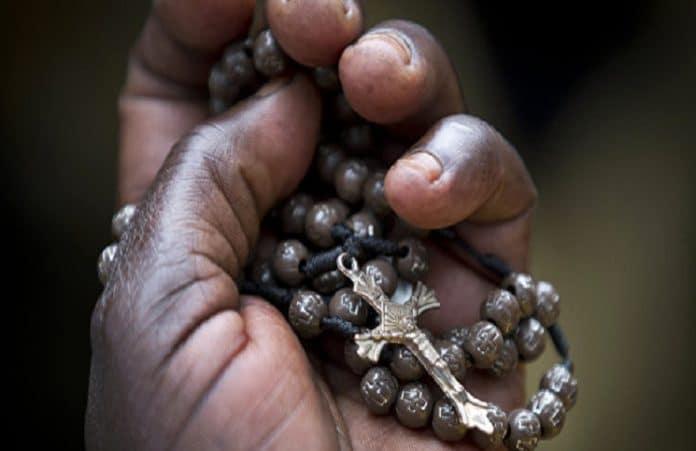 Христиане в столице Сомали страдают от гонений даже со стороны собственных детей