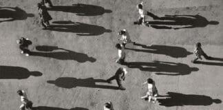 Исследование: три четверти молодых британцев являются неверующими