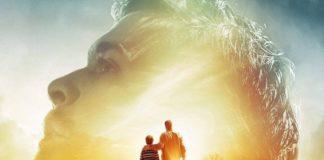 Фильм «Я могу лишь представить» занял третье место по кассовым сборам в США