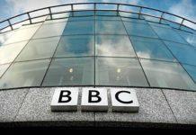 BBC отпразднует Пасху, подготовив цикл новых религиозных программ