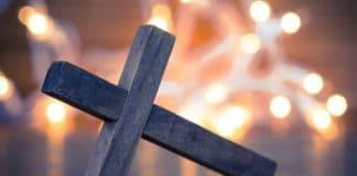 """""""Если не гей — в тюрьму"""": Христиан в США и Европе преследуют за проповеди"""