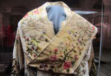 В Нью-Йорке открывается выставка, посвященная влиянию католицизма на моду
