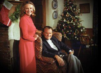 Рут Грэм: Тихая скала за знаменитым евангелистом