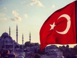 В Турции американский пастор может получить пожизненный срок