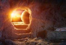 Два известных атеиста стали апологетами, изучая воскресение Христа