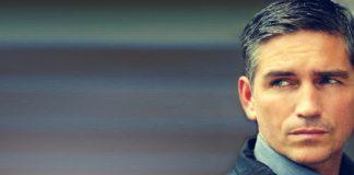 Джим Кэвизел: Я выбираю фильмы, которые приведут больше людей ко Христу