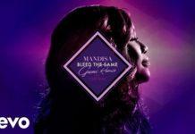 Mandisa - Bleed The Same ft. TobyMac, Kirk Franklin