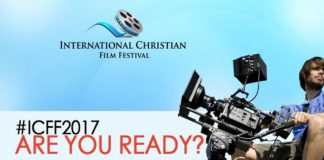 В США пройдет очередной ежегодный фестиваль христианских кинофильмов