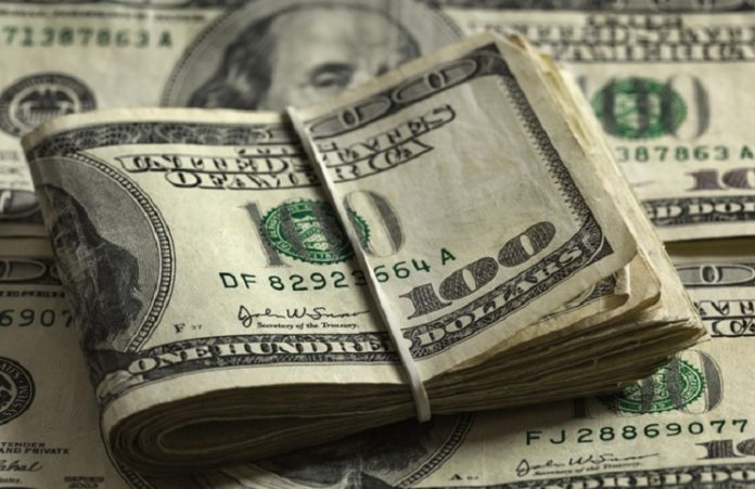 Церковь в США погасила долги 4 000 семей