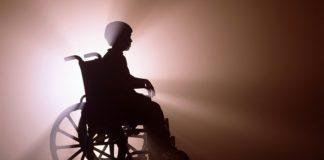 Вышел новый христианский фильм о людях с ограниченными возможностями