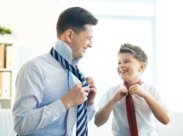Возможна ли дружба между родителями и детьми