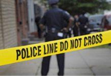Во время стрельбы в школе Техаса погибла христианка