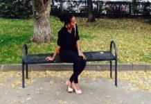 Закрыто дело студентки из Зимбабве, обвиняемой в миссионерской деятельности