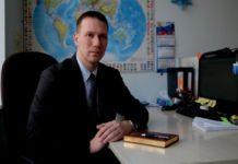 Юрист РОСХВЕ прокомментировал арест пастора в Геленджике