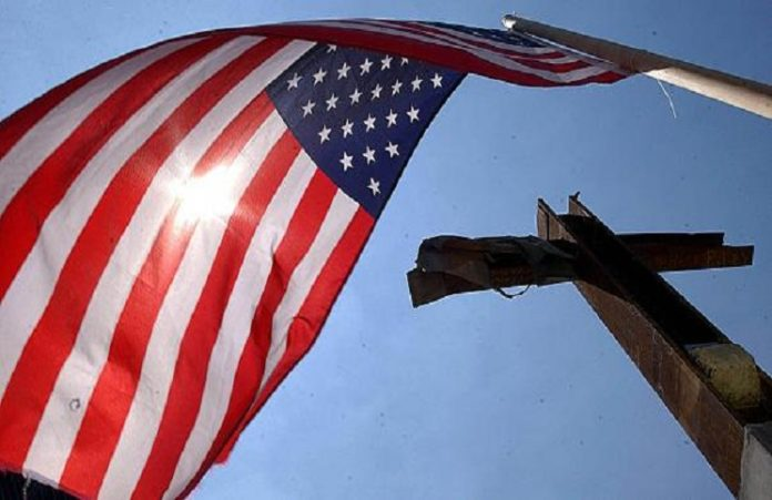 В США отмечен резкий спад численности протестантов за последние 15 лет