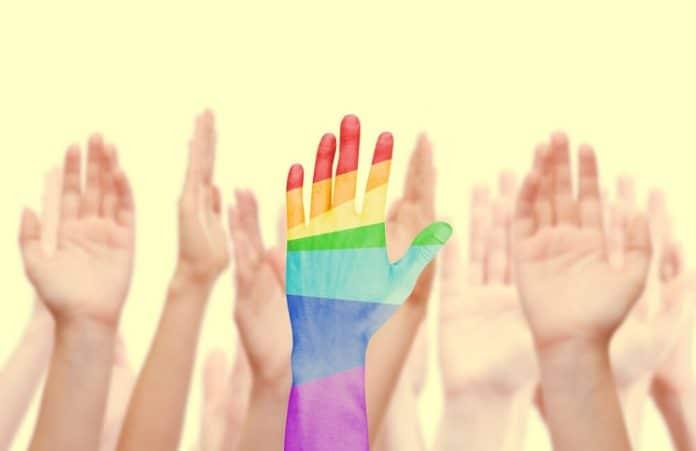 Законопроект Калифорнии в защиту прав ЛГБТ угрожает религиозной свободе