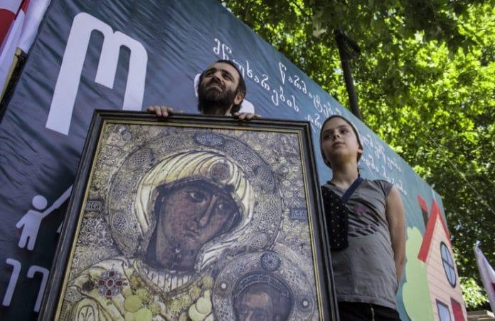 США: 16 стран, «вызывающих особую обеспокоенность» по вопросам религиозной свободы