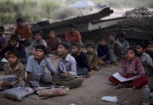 В Индии закрыли христианскую школу из-за угроз от радикальных индуистов
