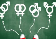 В США родители бойкотируют школьную программу сексуального просвещения