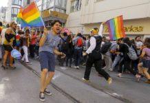 Обращение Болгарской Православной Церкви по случаю планируемого гей-парада