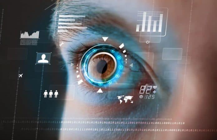 Искусственная сетчатка вернёт зрение многим слепым