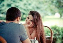 «Как влюбиться и не ошибиться?»: проект для молодежи на Vision Fest 2018