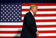 США намерены вводить санкции против стран, где нарушается религиозная свобода