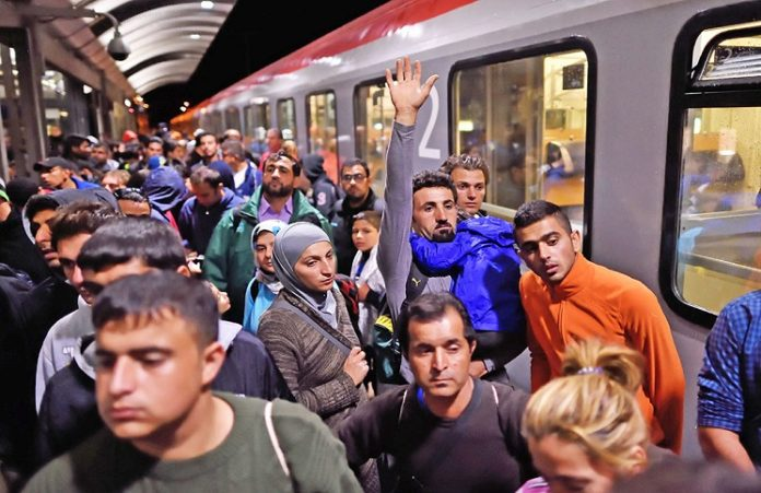 Ватиканский видеоролик о мигрантах награждён на фестивале