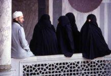 В Семейный кодекс Туркмении ввели запрет на многоженство