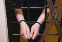 В Эритрее освободили пастора, получившего 11 лет тюрьмы по ложному обвинению
