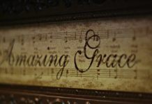 Несколько интересных фактов о человеке, написавшем гимн «О, благодать»