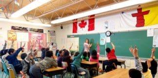 Канада: Христианские школы могут лишить аккредитации из-за взглядов на сексуальность