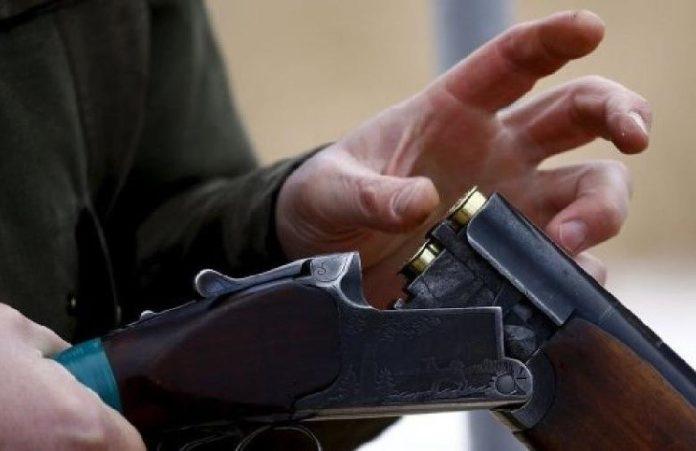 Католические священники на Филиппинах просят разрешить им носить оружие