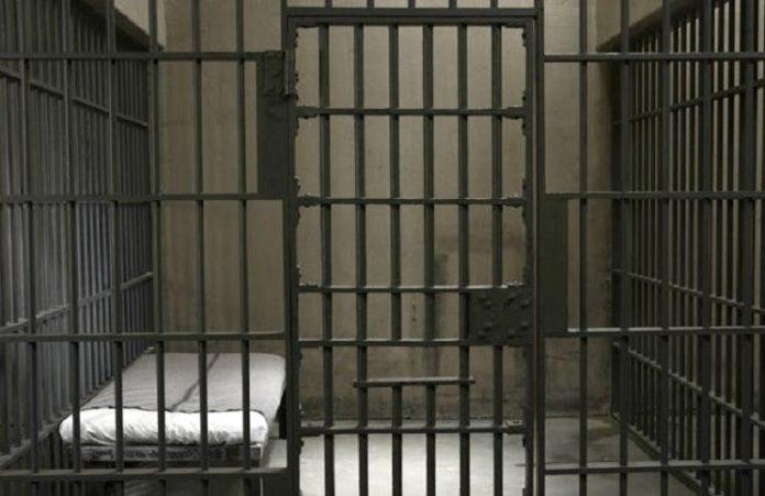 Пастор освобожден из тюрьмы Китая