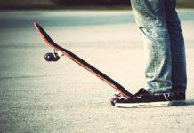 Популярный скейтбордист Болгарии стал молодёжным евангелистом