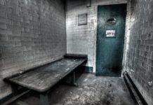 В Иране 4 христиан отправлены в тюрьму на 10 лет, а еще 4 ожидают приговора